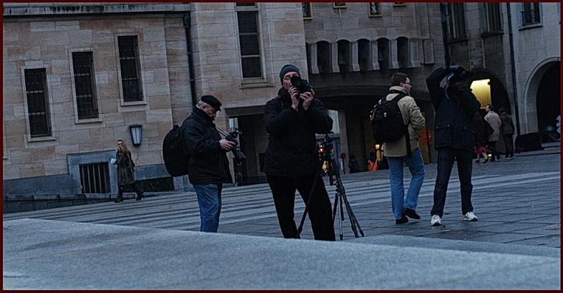Sortie Bruxelles le samedi 11 décembre: les photos d'ambiance Dsc_8510