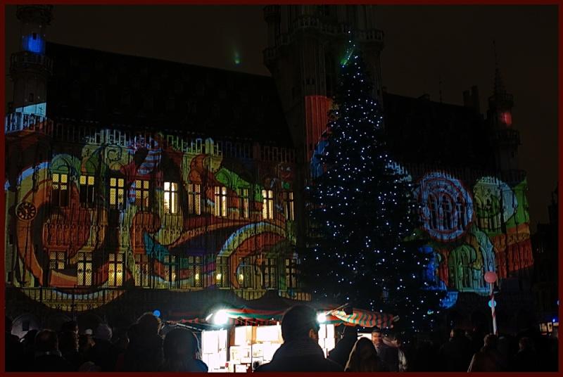 sortie Bruxelles le samedi 11 décembre: les photos  Hatel_10