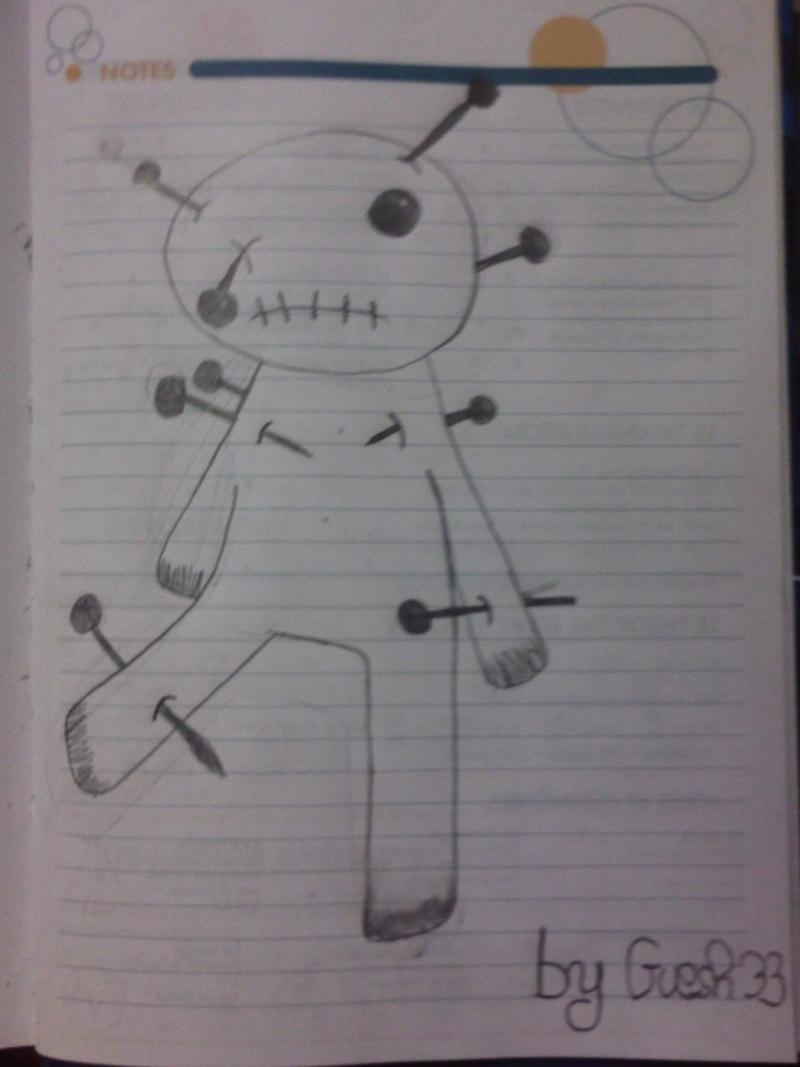 dessin de mii - Page 2 P0585_12