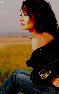 Jung Mina