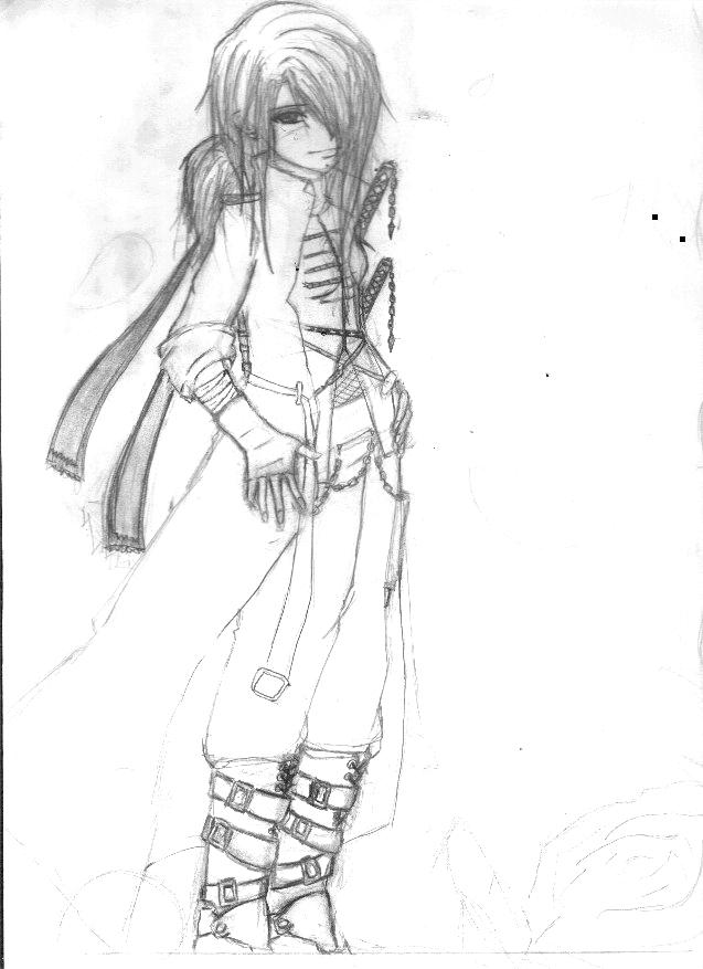 Atashi no AZOU ^3^ Saiko_10