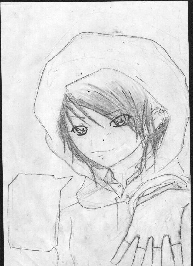 Atashi no AZOU ^3^ Yuki_s11