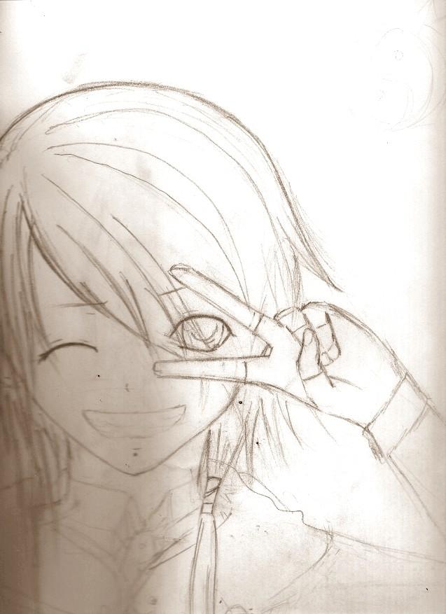 Atashi no AZOU ^3^ Yuki_s12