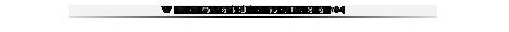 [Template] كود لوضع 6 أزرار جديدة لاضافة البادئة في أسم الموضوع في صفحة أرسال الموضوع 110uoo10