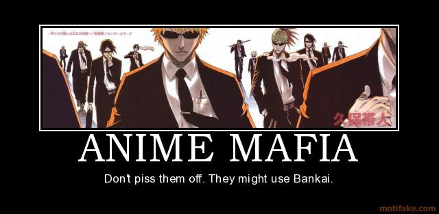 Histoire Anime-10