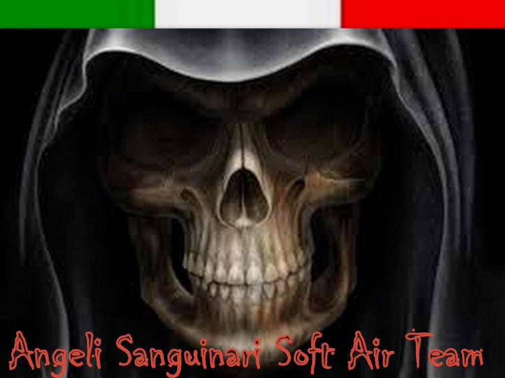 Angeli Sanguinari SaT