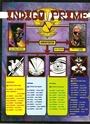 Indigo Prime - Rank Explanations 678_0322