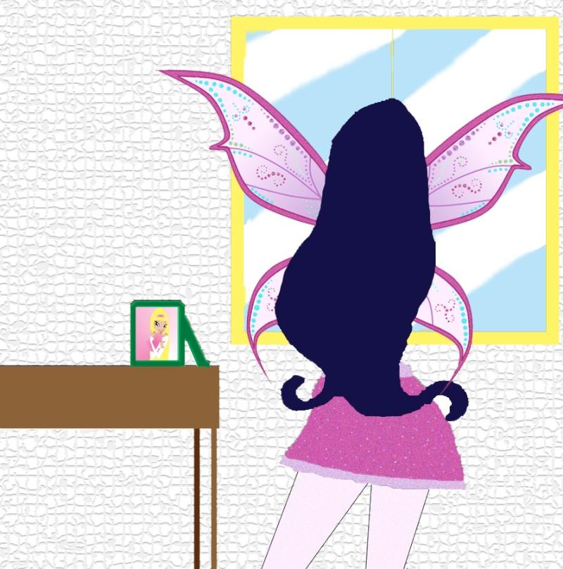 Moji winx fan artovi (ne vezani za forum) - Page 2 At_alf10