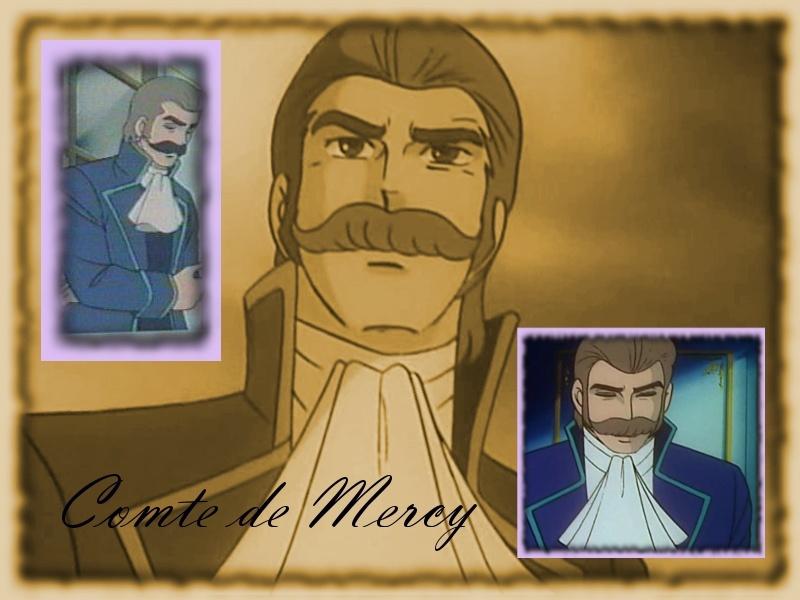 Aurore F - Page 4 Mercy10