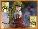 Aurore F - Page 5 Colone10