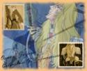 Aurore F - Page 5 Trn10