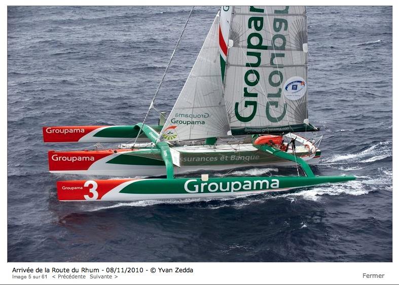Vivre en directe l'arrivée de Groupama3!!! Gr_tif10