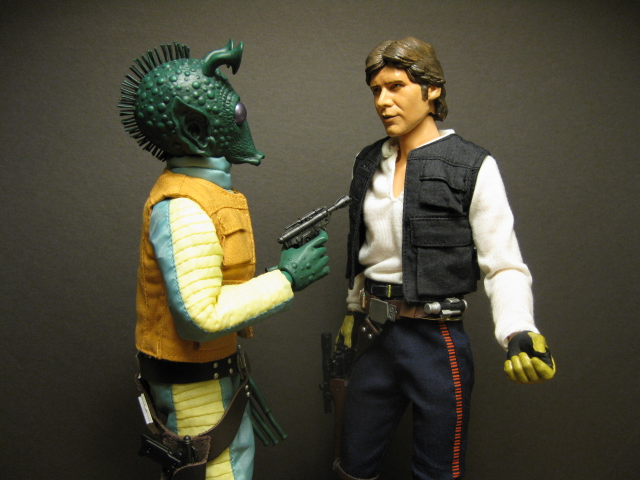 Greedo and Cantina environment 12 inch - Page 2 Img_1510