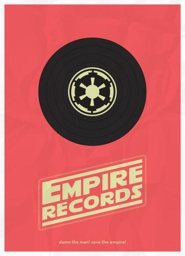 Star Wars : série d'affiches détournées Small_14
