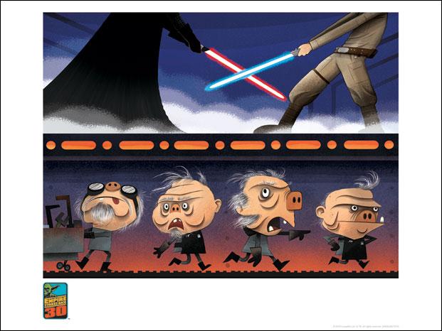 Empire 30th Anniversary Artwork Collection - Page 2 Ugnaug10