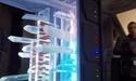 Système de contrôle par cristaux Goa'uld et Terrien Terrie11