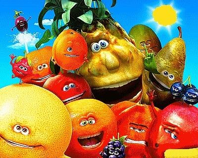 Images fruits et légumes en délires  - Page 20 13734810