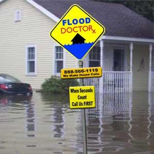 On flood à gogo  - Page 15 Atlant10