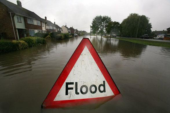 On flood à gogo  - Page 27 Floodi10