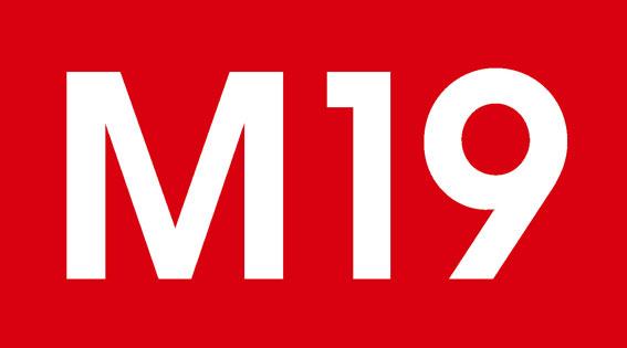 on compte en image M1910