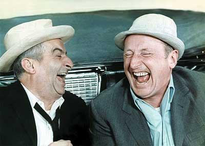 le rire est-il indispensable - Page 2 Rire10