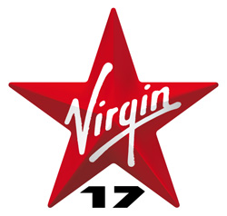 on compte en image Virgin10