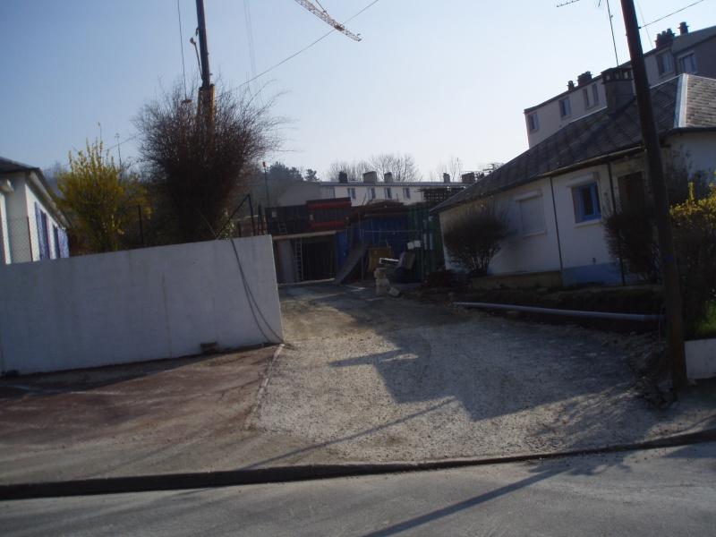 jeudi 3 mars 2011 P3030010