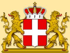 [Diplomatie] Croisade de Genève - Page 2 Savoie23