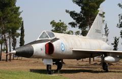 Les deltas Hellènes [ Convair F-106 Delta Dart Hasegawa 1/72 ] F-102a10