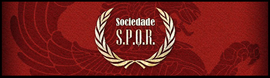 Sociedade SPQR