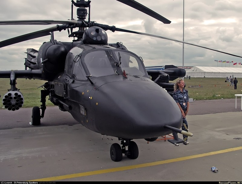 Ka-52 in Russian Air Force - Page 2 03813910