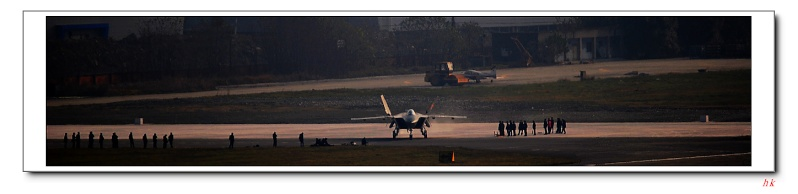 Chengdu J-20 Stealth Fighter China_10