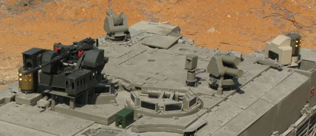 Arjun Tank News Thread Iron_f10