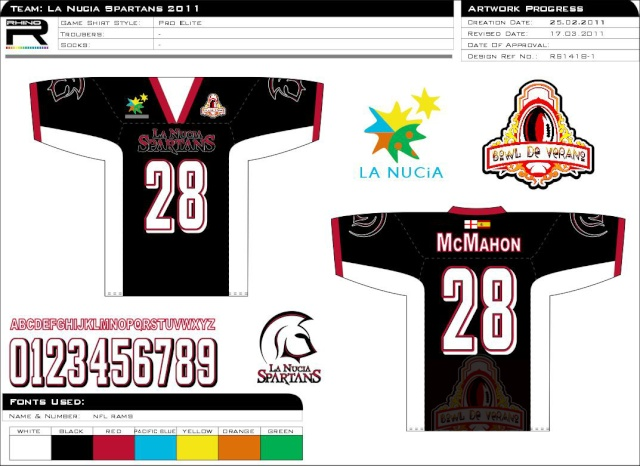 camiseitas espical / special jerseys - Page 2 La_nuc11