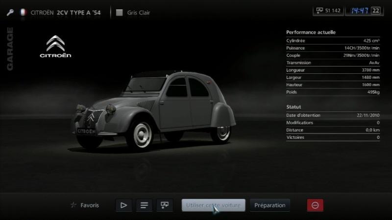 "Gran Turismo ""FAKE"" et tout son bla bla bla... - Page 13 Gran-t10"