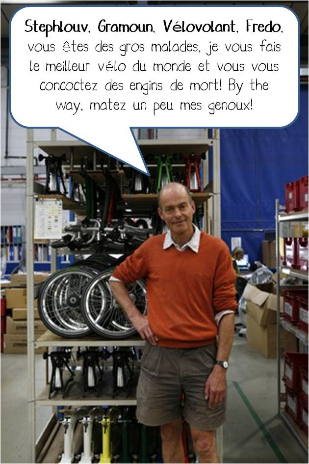 Quoi !? Encore un vélo !!!!! [stephlouv] - Page 2 Andy10