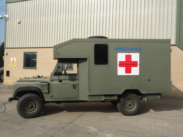 OFF-GRID AMBULANCE CONVERSION PROJECT 151_ds10