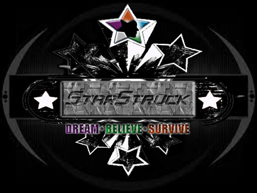 StarStruck Gallery Images10