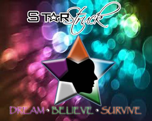 StarStruck Gallery Ss210