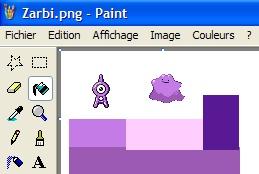 Tutos pour Paint Paint_13