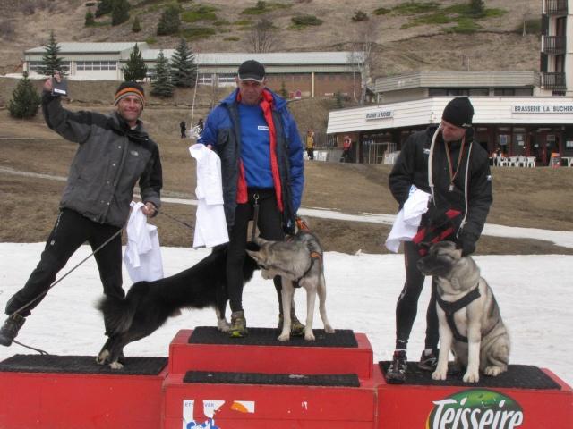 Saison Canicross 2011 Img_2410