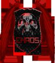 eXD Chaos Company