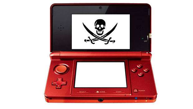 Gamenation Forums - Front Page 3ds_pi11