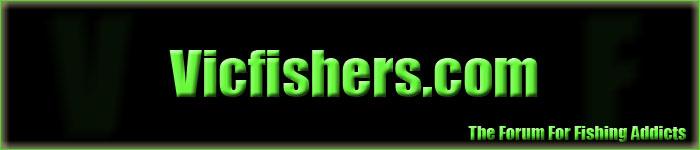 VicFishers