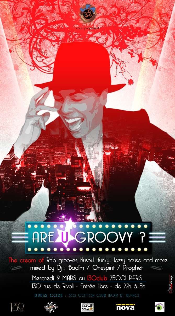 ARE U GROOVY ? 9 / 03  ...ENTREE LIBRE Are_u_11