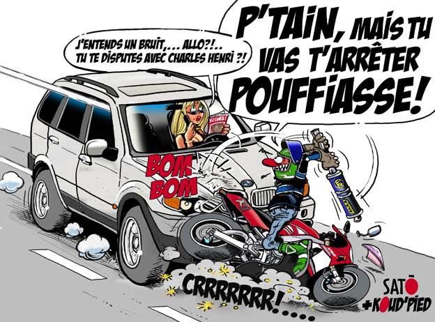 Quelque dessins sur le monde de la moto Sato_k10