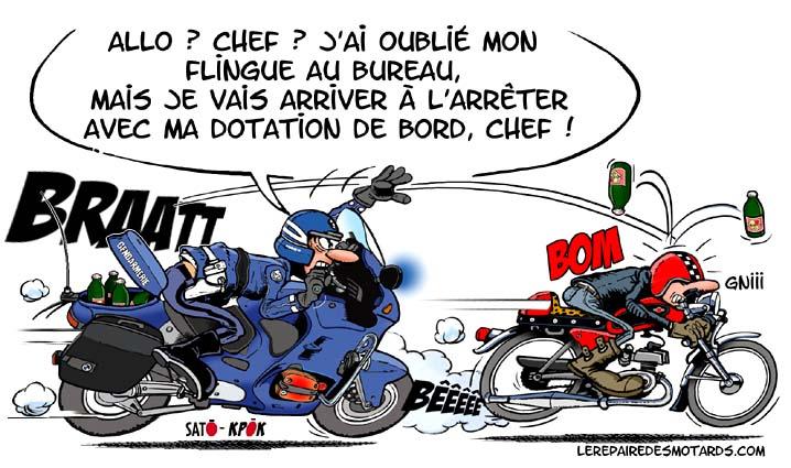 Quelque dessins sur le monde de la moto Sato_k11