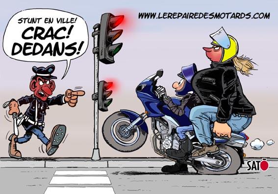 Quelque dessins sur le monde de la moto Sato_k12