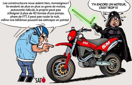 Quelque dessins sur le monde de la moto Sato_k13