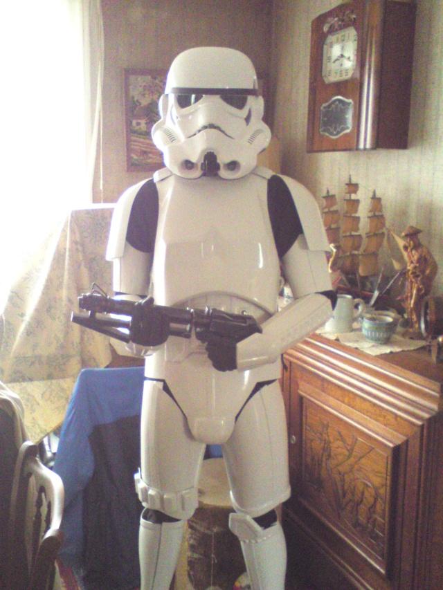mon armure de stormtrooper Dsc00110